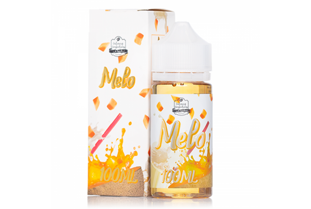 MELO 70ML TPD - CULINARY CONFECTIONS