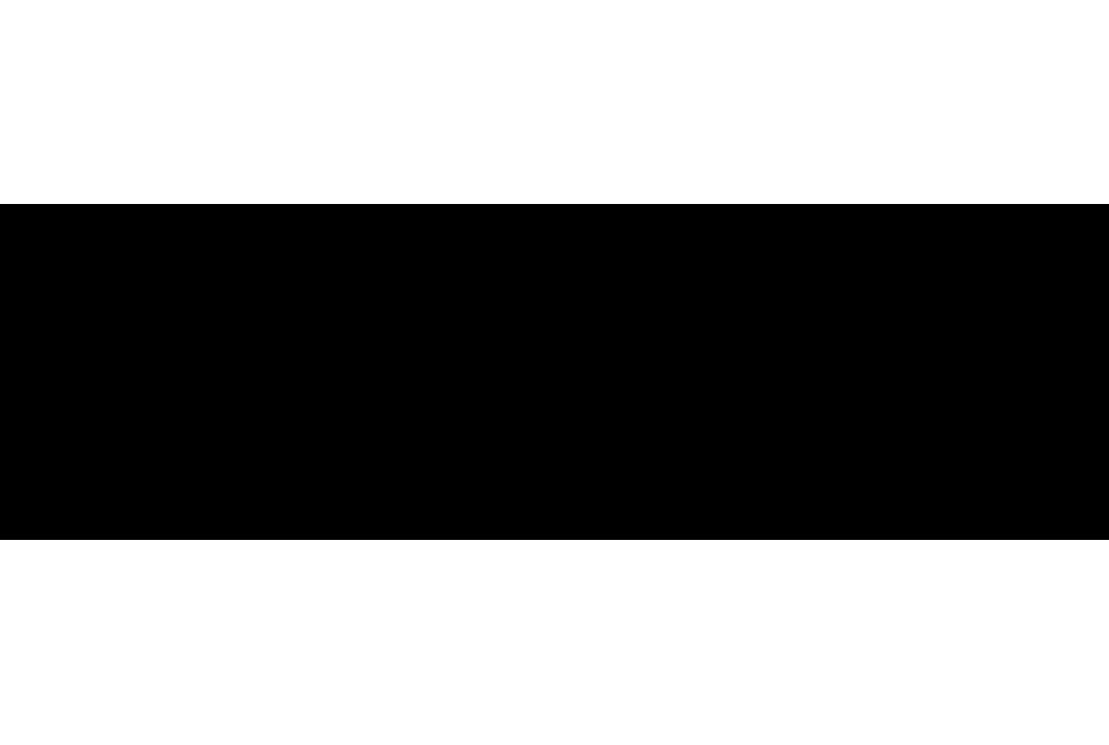 CHUBBY V3 BOTE 70ML - CHUBBY GORILLA