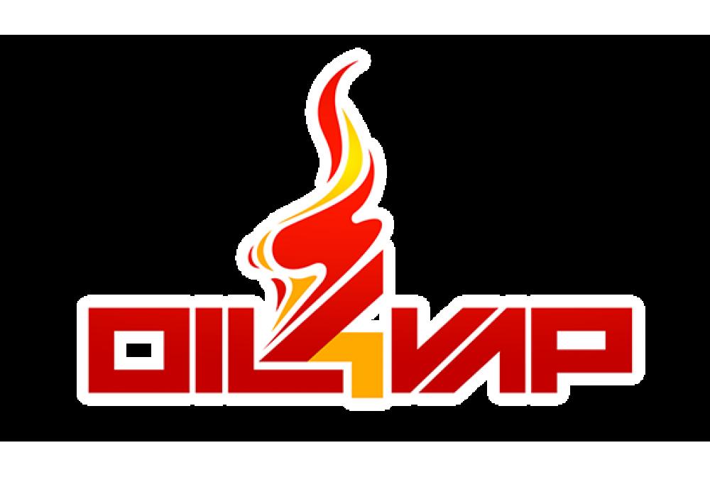 NIKOVAP 70VG/30PG ICED 0MG 10ML - OIL4VAP