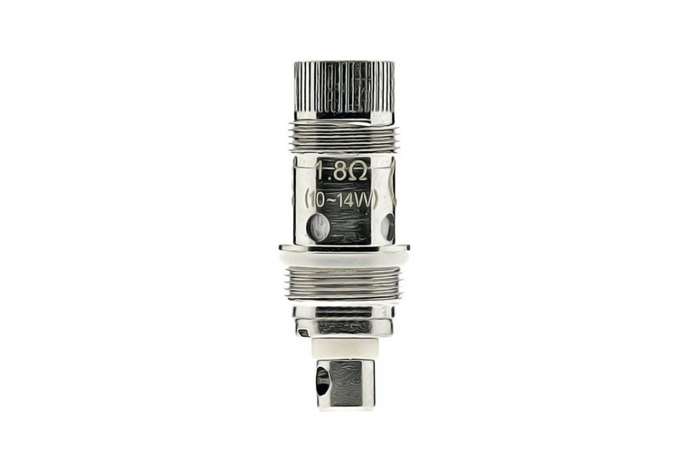 NAUTILUS REPLACEMENT 1.8OHM - ASPIRE