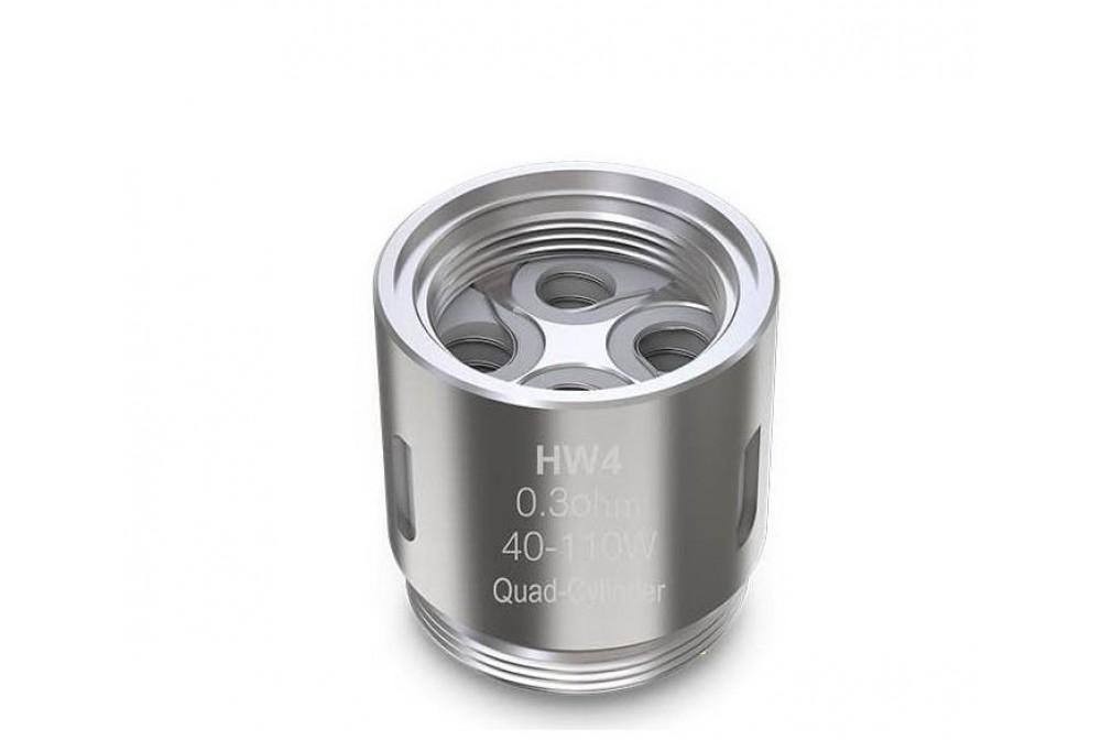 ELEAF HW4 0.3OHM COIL