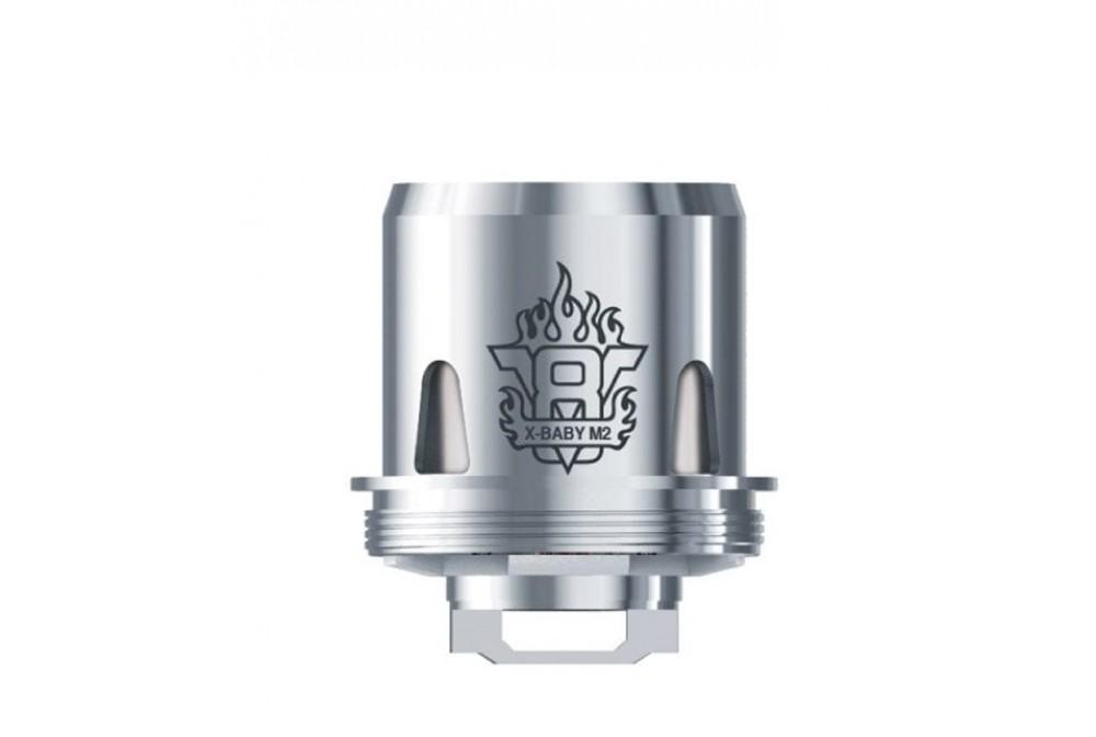 V8 X BABY M2 - SMOK