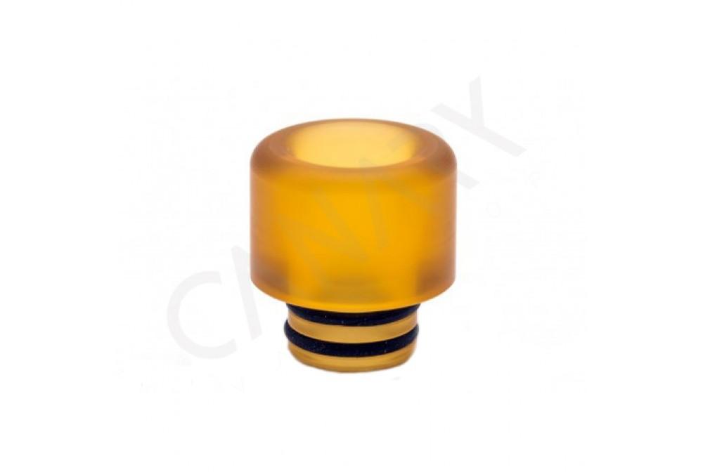 DRIP TIP 510 ULTEM - COILAND