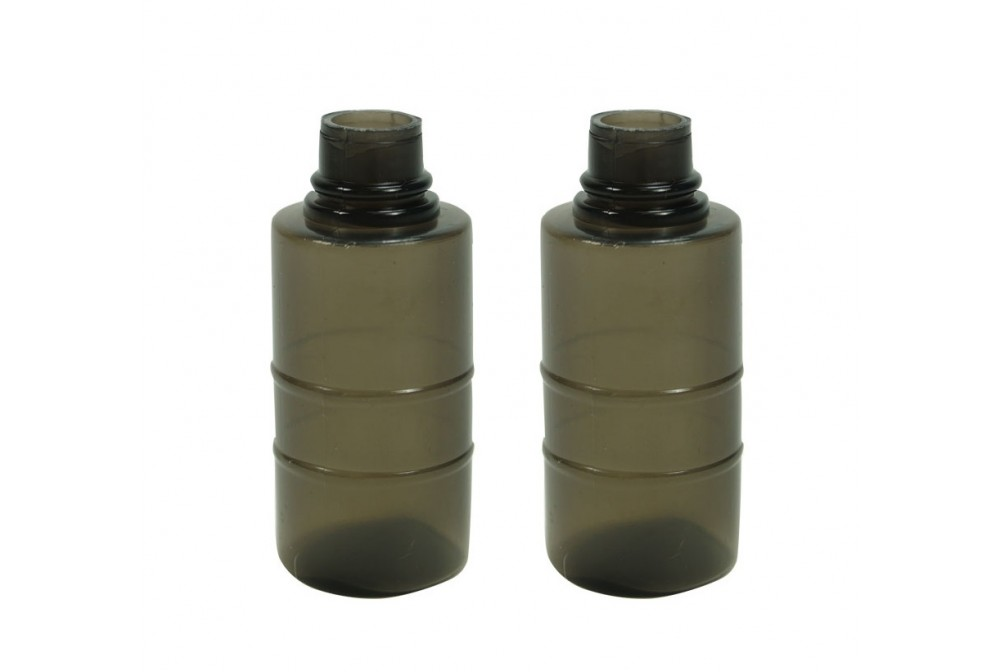 E-LIQUID BOTTLE X2 LUXOTIC 7.5ML - WISMEC