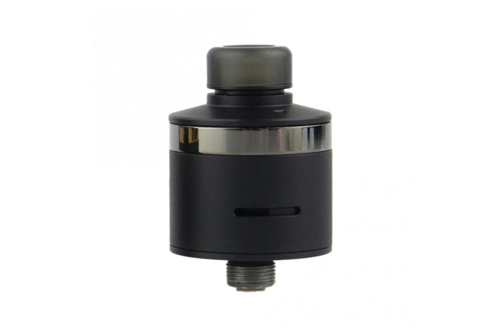 BUSHIDO V3 RDA BLACK - BP MODS