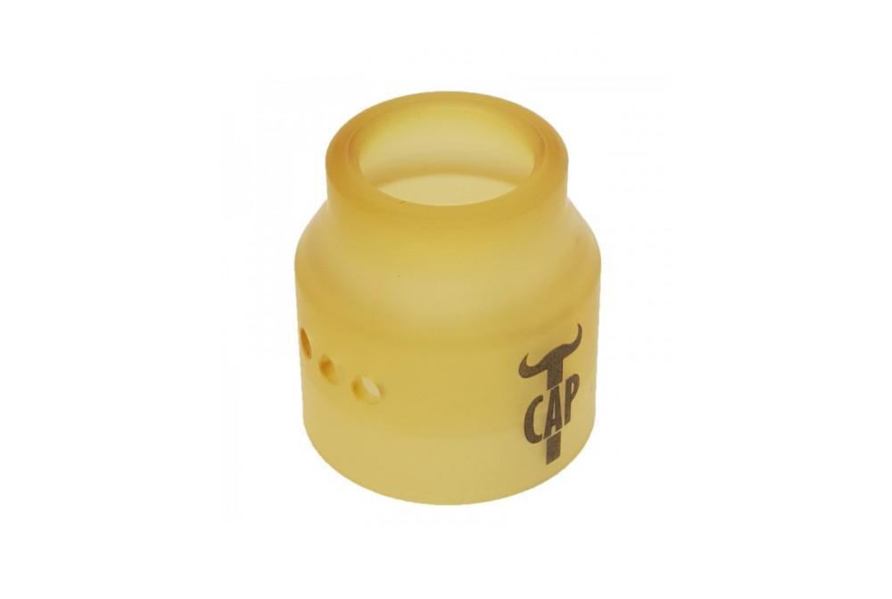 T-CAP TOROMOD ULTEM
